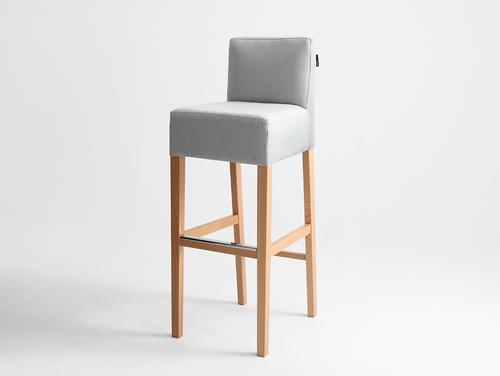 POTER BAR 87 barová stolička