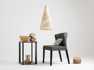HARVARD židle small 2