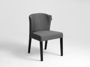 HARVARD židle small 3