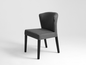 HARVARD židle small 0