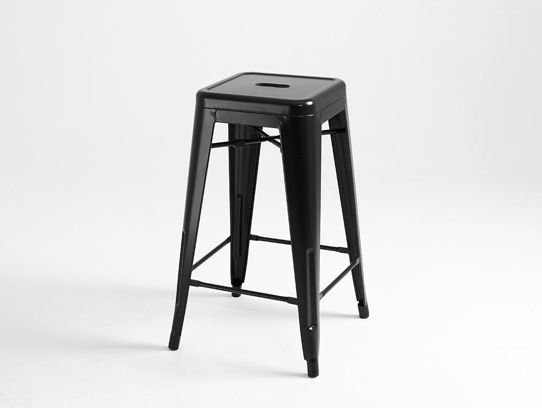 Barová židle PARIS 66
