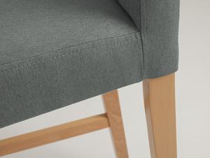 Barová stolička WILTON BAR 77 small 3