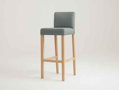Barová stolička WILTON BAR 77