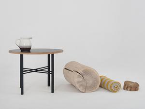 Konferenční stolek PENTO 60 small 1