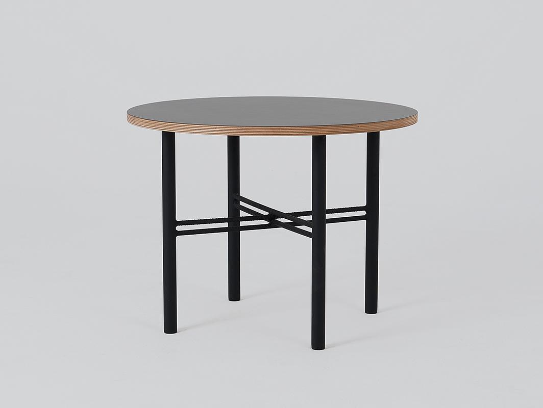 Konferenční stolek PENTO 60