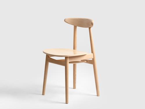 POLLY židle