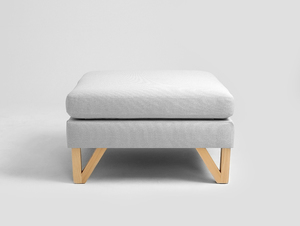 WILLY pouf small 3