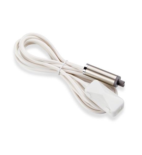 EXPAND Začněte kabel 3m propojovací skříň ocel
