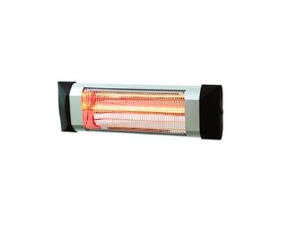 Nástěnný radiátor WMPH2001S