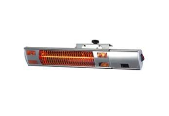 Nástěnný radiátor WMPH2002SRC