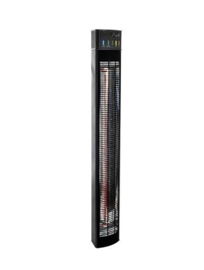 Externí ohřívač VPH2000 VERMONT