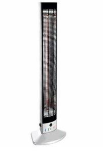 Externí ohřívač GPH2000 GAEA small 0