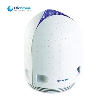 Airfree P40 čistič vzduchu