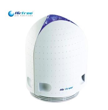 Airfree P60 čistič vzduchu
