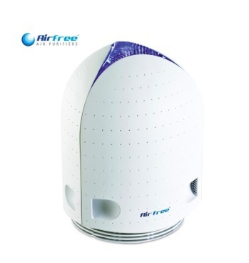 Airfree P125 čistič vzduchu
