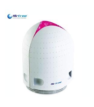 Airfree IRIS150 čistička vzduchu
