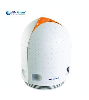 Airfree IRIS60 čistič vzduchu
