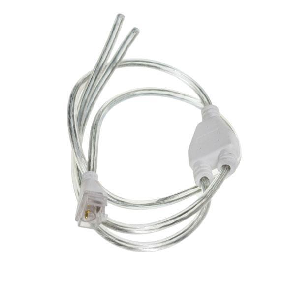 Flexibilní konektor Freshline 1M