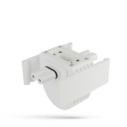 Průchozí napájecí konektor pro Limea Slim 2