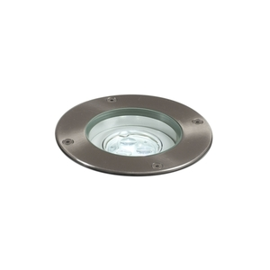 Lucca 3 LED Cree 30 St 230 V 3 W Ip65 Cw Ground small 1
