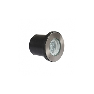 Lucka 3 LED Cree 45 St 230 V 3 W Ip65 / 67 Cw Ground small 0