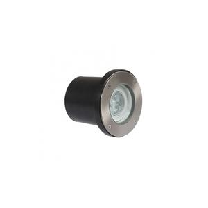 Lucka 3 LED Cree 45 St 230 V 3 W Ip65 / 67 Ww Ground small 0