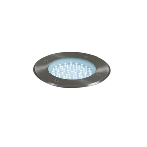 Lucka 47 Led 15 St 230 V 3,9 W Ip67 Cw Ground small 1