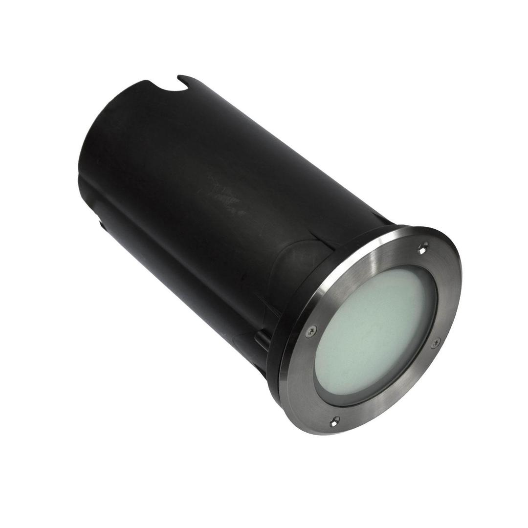 Lucca 150 Led Smd3528 100 St 230 V 8,6 W Ip67 Nw Ground