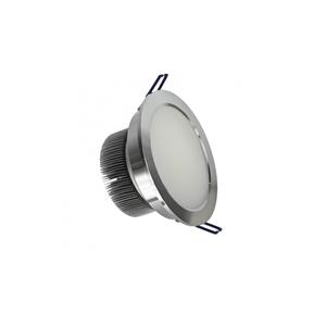 Ceiline Ii LED Downlight 230 V 20 X1 W 230 Mm Ww small 0