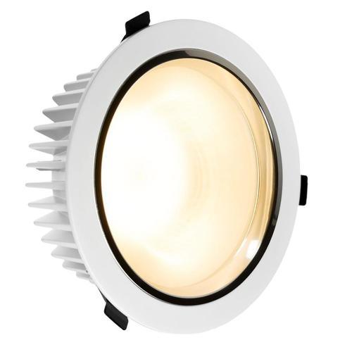 Ceiline Ii LED Downlight 230 V 32 W 190 Mm Nw