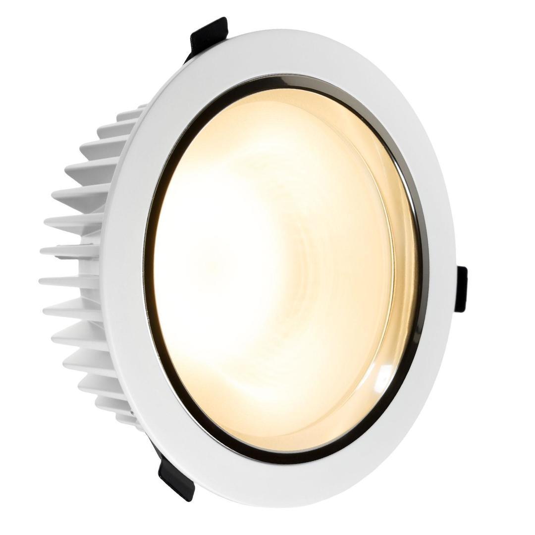 Ceiline Ii LED Downlight 230 V 32 W 190 Mm Ww