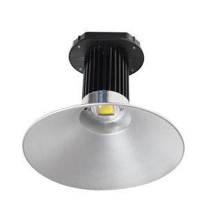 Lycao Cob Led 230 V 80 W Ip44 90 St Nw Highbay small 0