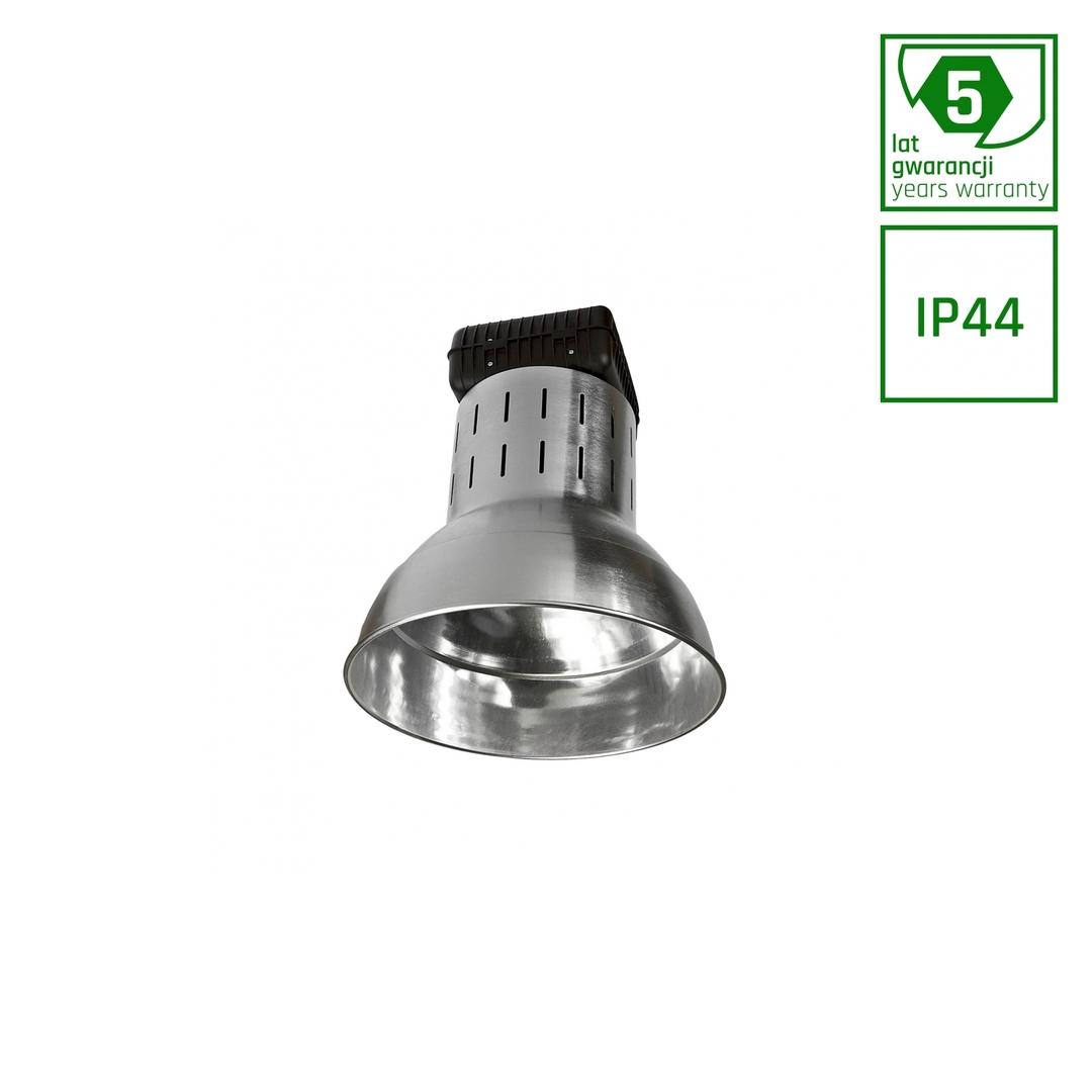 Lycao Cob Led 230 V 200 W Ip44 90 St Cw Highbay