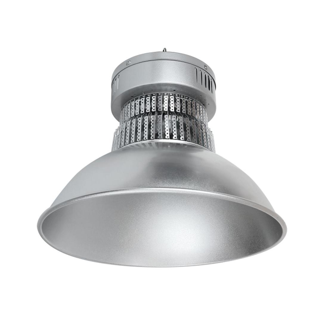 Lycao 2 LED 230 V 100 W Ip54 90 St Nw Highbay