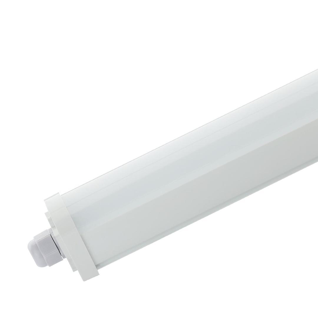 Limea Eco 2 Led 18 W 230 V 60 Cm Ip65 Nw