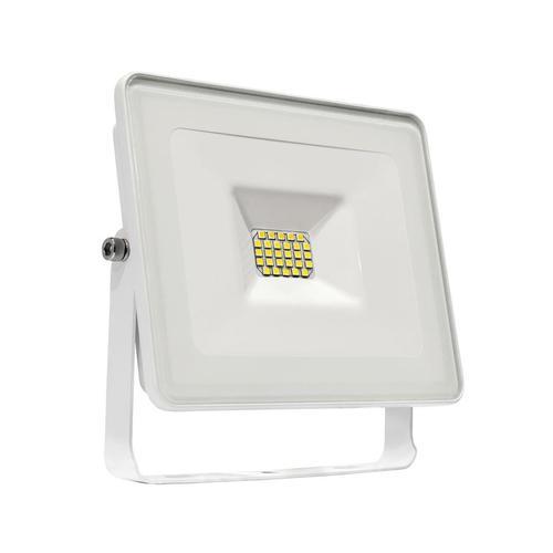 Noctis Lux Smd 120 St 230 V 10 W Ip65 Ww Nástěnná myčka bílá