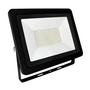 Noctis Lux 2 Smd 230 V 100 W Ip65 Nw Černá small 0