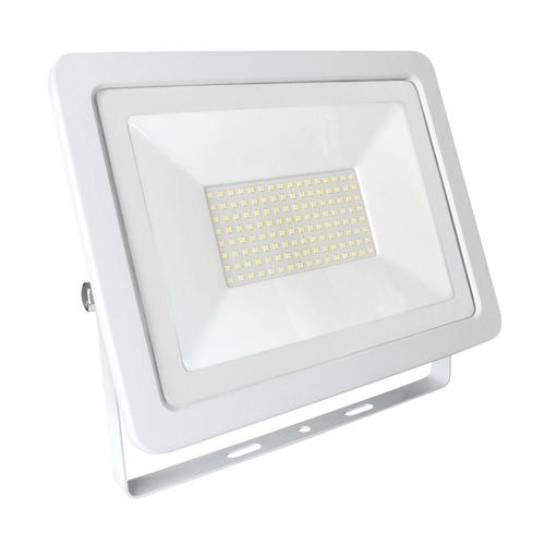 Noctis Lux 2 Smd 230 V 100 W Ip65 Nw bílá
