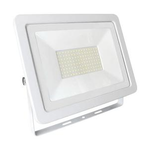 Noctis Lux 2 Smd 230 V 100 W Ip65 Nw bílá small 0