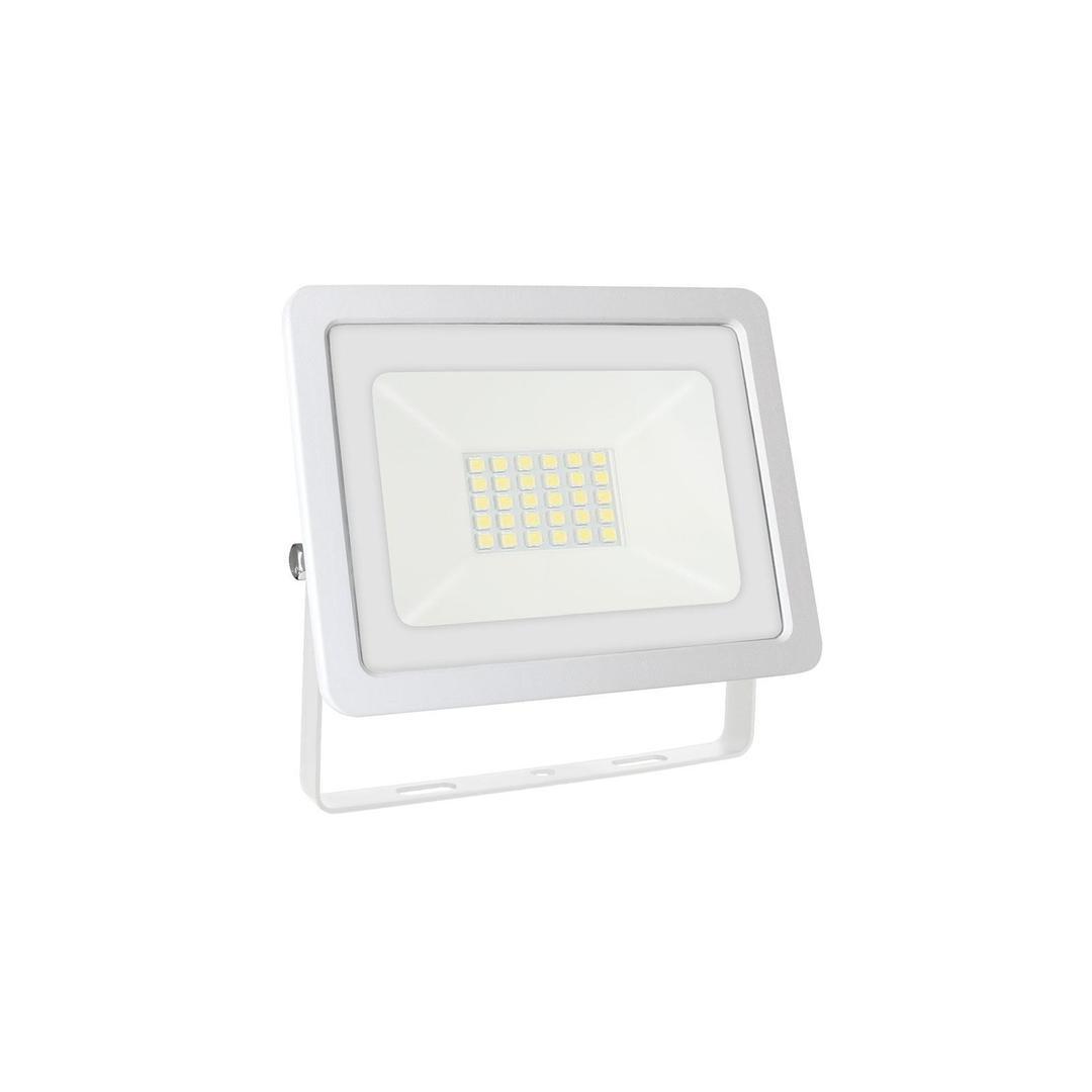Noctis Lux 2 Smd 230 V 20 W Ip65 Nw bílá