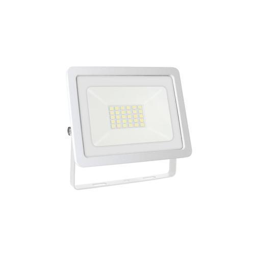 Noctis Lux 2 Smd 230 V 20 W Ip65 Ww bílá