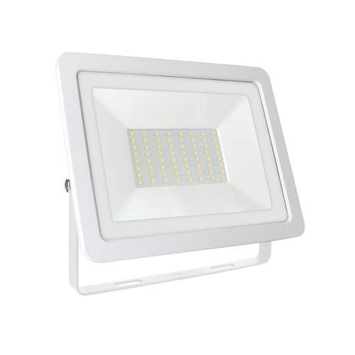 Noctis Lux 2 Smd 230 V 50 W Ip65 Cw bílá