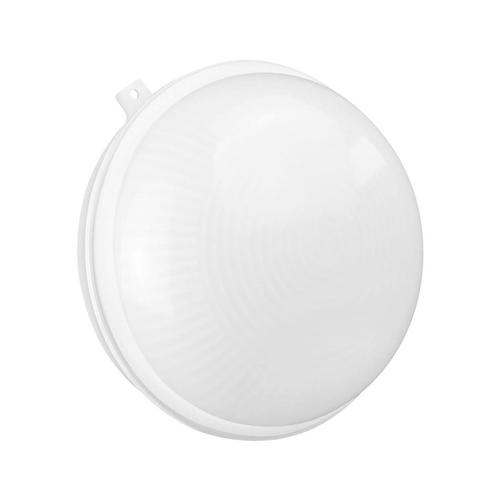 Nymphea Mini Led 230 V 9 W Ip65 Ik08 Ww Round