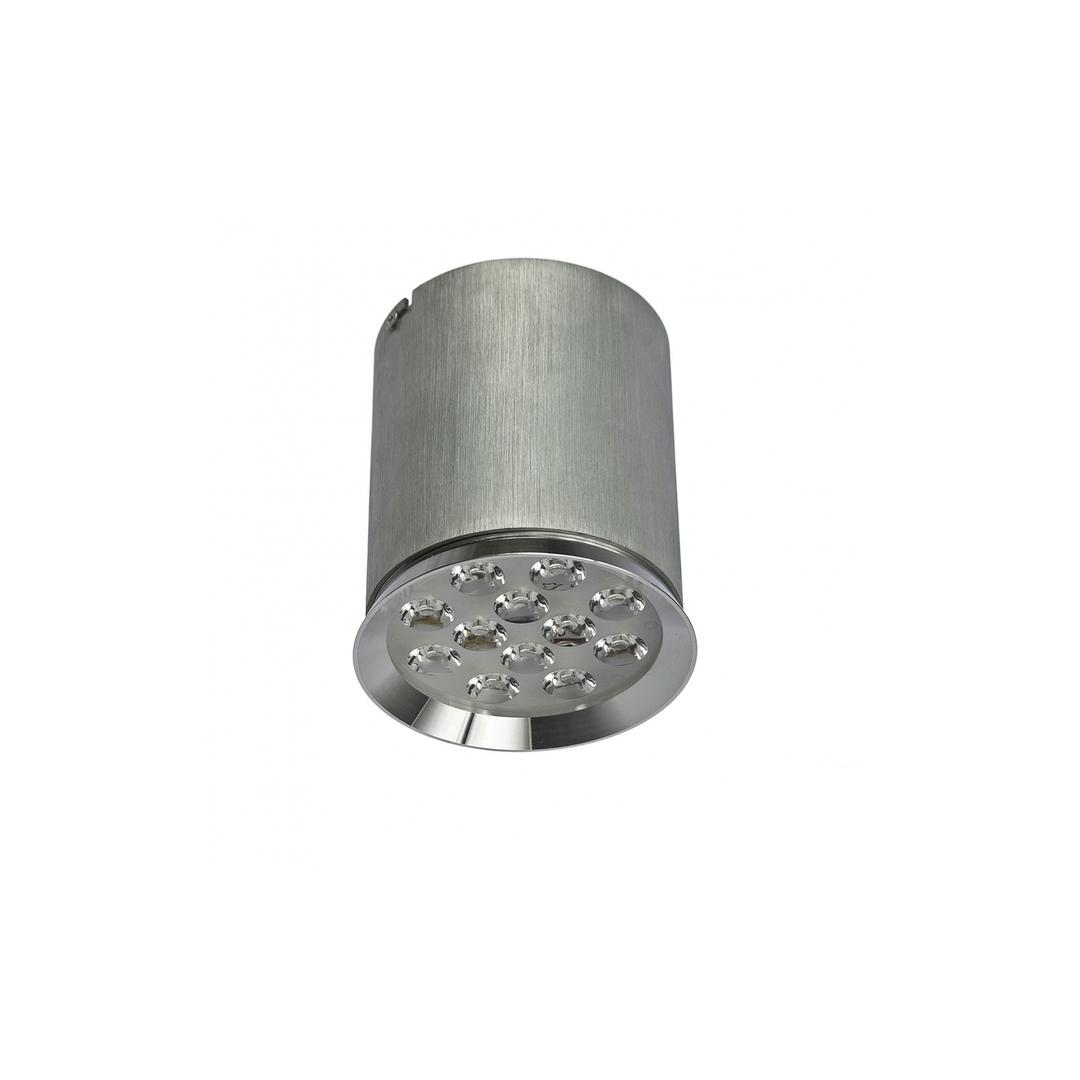 Strop Chloe 12 LED 230 V 12 W Ip20 45 St Cw
