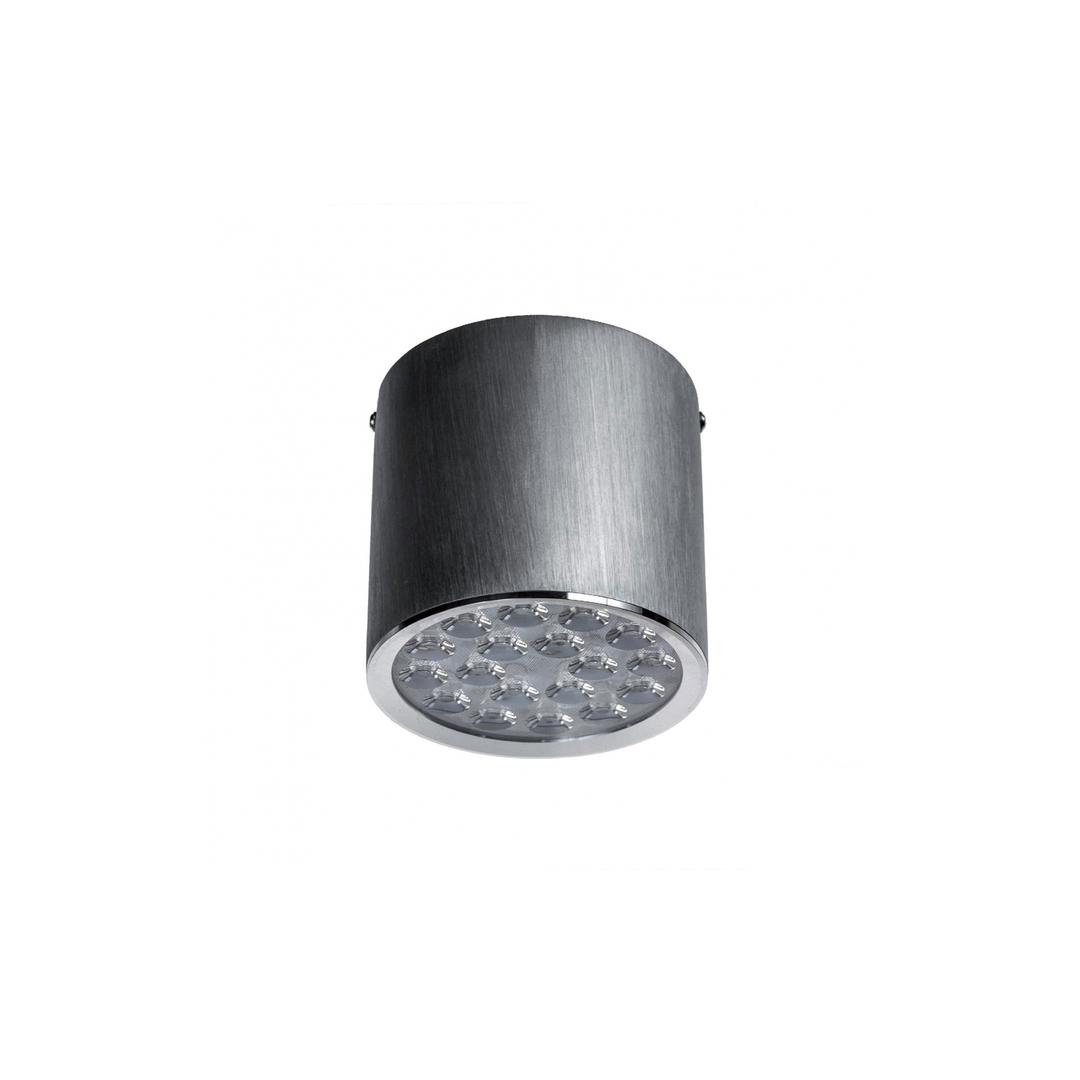 Chloe 18 LED 230 V 18 W Ip20 45 St Ww Strop