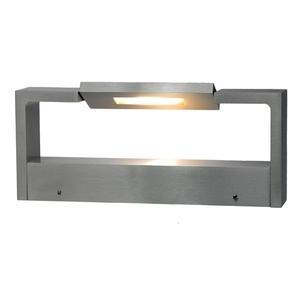 Squalla 1 LED 230 V 3 W Ip20 Nw Dekorativní small 1