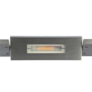 Squalla 1 LED 230 V 3 W Ip20 Nw Dekorativní small 2
