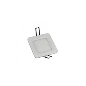 Algine Led 24 V 12 W Ip20 Cw Stropní bílý rám small 0