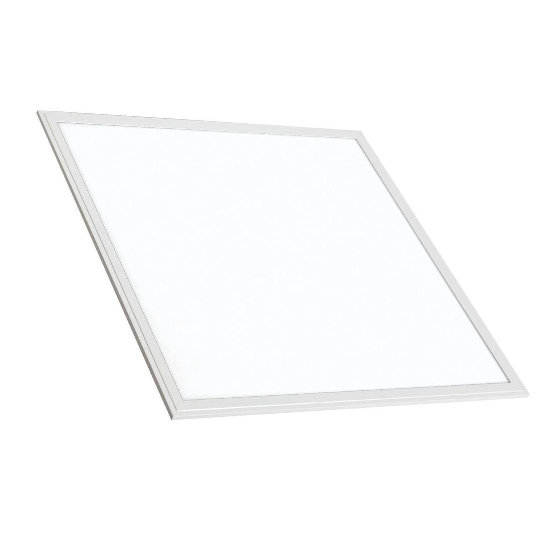 Algine LED 230 V 45 W 100 Lm / W Ip20 600 X600 Mm Ww 5 let záruka