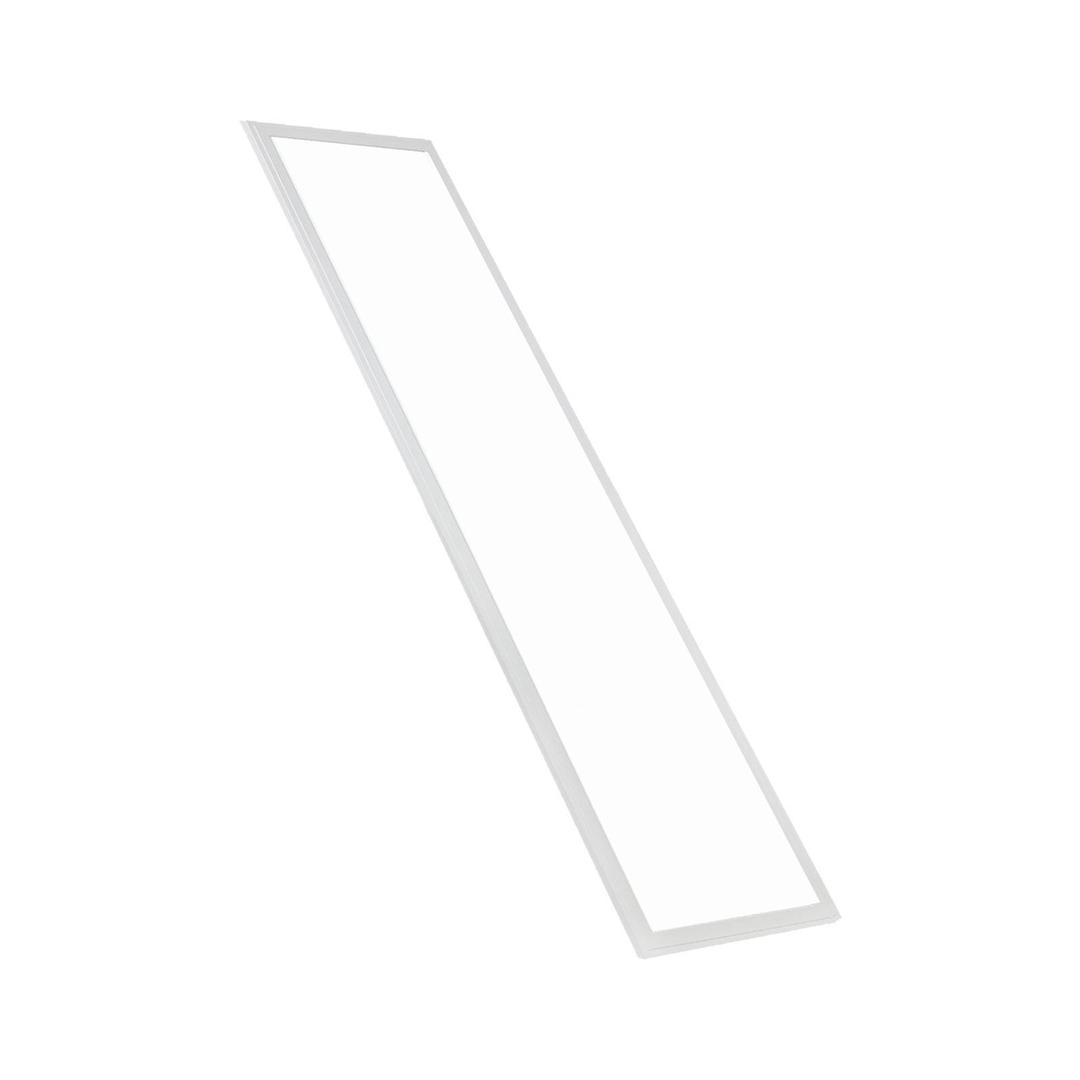 Algine LED 230 V 45 W 100 Lm / W Ip20 300 X1200 Mm Nw 5 let záruka